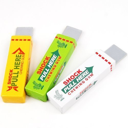 Accessotech-Electric-Shock-Joke-Chewing-Gum-Shocking-Toy-Gift-Gadget-Prank-Trick-Gag-Funny