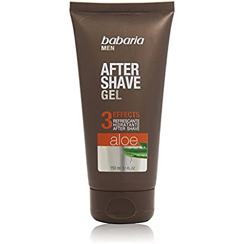 Babaria After Shave - 150 ml