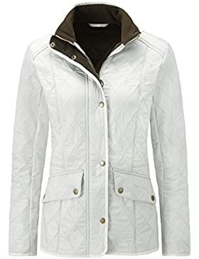 Williams Outright - Chaqueta - para mujer