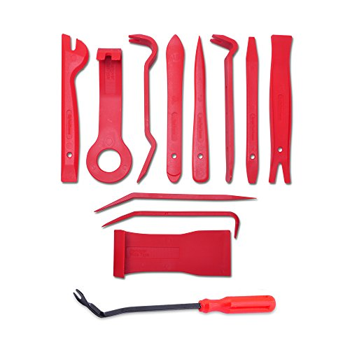 afa-11-pcs-auto-trim-removal-tool-strong-nylon-wont-break-like-abs-bonus-fastener-remover