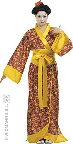Preisvergleich Produktbild Anzug Judoanzug Japan Gürtel, Größe s