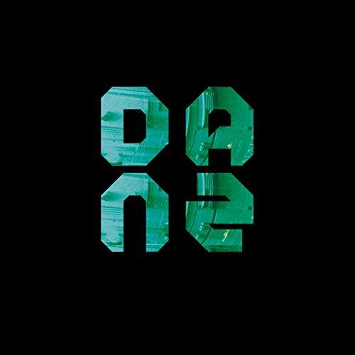 Danz (Computer Magic)