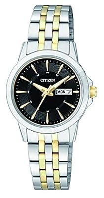 Reloj Citizen para Mujer EQ0608-55EE de Citizen