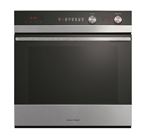 fisher-paykel-ob60sc7cepx1-built-in-single-pyrolytic-oven-85427