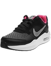 Nike Air Max Muri Ps, Zapatillas de Gimnasia Niños