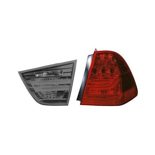 VAN WEZEL 0667936 Faros Delanteros para Automóviles