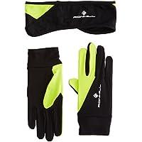 Ronhill Headband And Glove Set - AW16