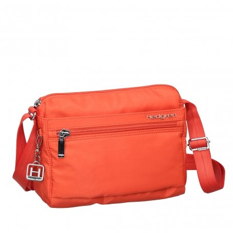 hedgren-eye-borsa-a-spalla-donna-arancione-orange-small-shoulder-or-cross-body