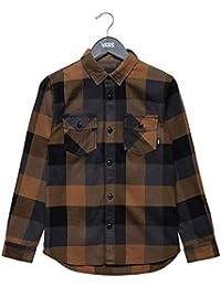 itVans ShirtPolo E Amazon Camicie T CamicieAbbigliamento CxBdoeQWrE