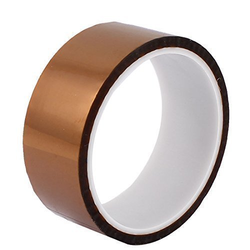 sourcingmap-35mm-98ft-high-temperature-heat-resistant-tape-polyimide-bga