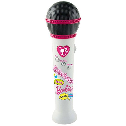 imc-toys-barbie-recording-microphone-assorted-colors