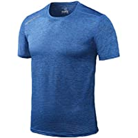 M/&S/&W Men Long-Sleeves Gym Compression Quick Drying Activewear