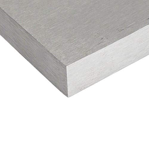 Scorpion Steel Bench Block Hammer Stamp Jewelry Making Work Surface Hardened Metal Anvil Tool 4 inch Square inch Thick