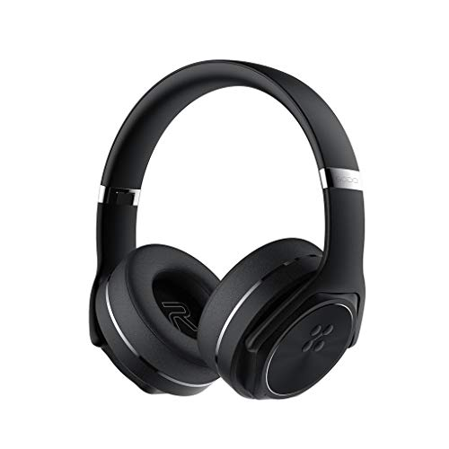 kashyk Bluetooth Kopfhörer Over Ear,HD Erstklassiger Sound
