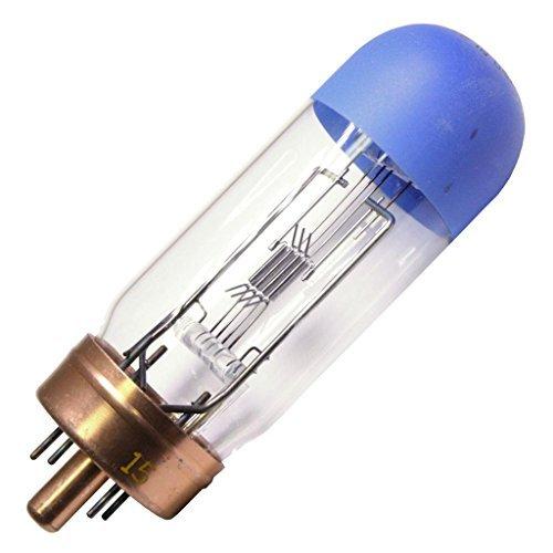 eiko-1160-daylight-dak-stage-and-studio-t10-top-frosted-slide-500-watt-light-bulbs-120-volts-g17q-ba