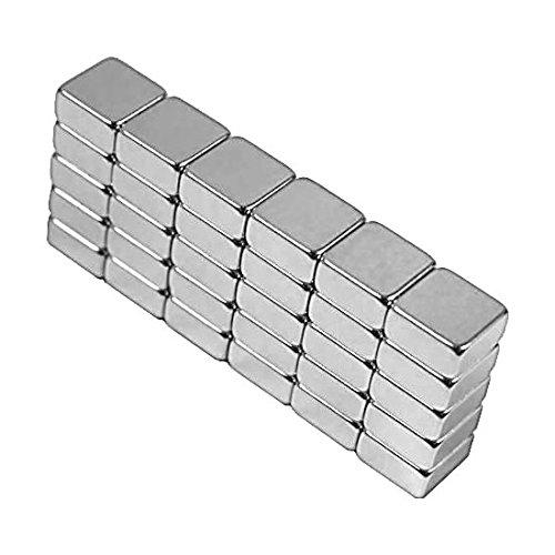 65-x-65-x-3-mm-neodymium-rare-earth-block-magnets-n48-30-pack