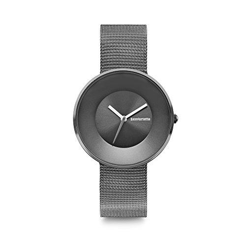 Lambretta Watches -  -Armbanduhr- 2206GRA_GRAY