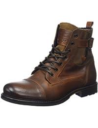 fermeture eclair chaussures de travail chaussures homme chaussures et sacs. Black Bedroom Furniture Sets. Home Design Ideas