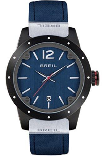 Orologio - - Breil - TW1199