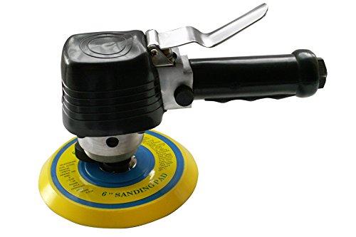 Druckluftexzenterschleifer 150 mm