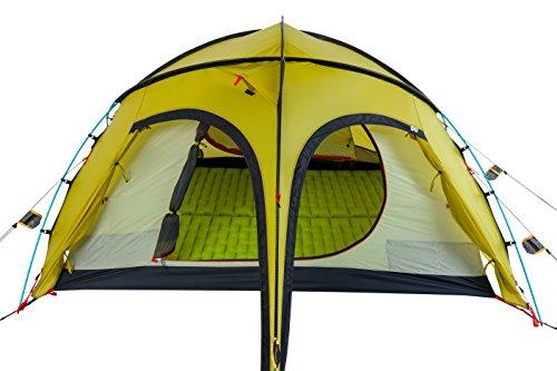 wechsel tents forum 42 geod t unlimited line 4. Black Bedroom Furniture Sets. Home Design Ideas