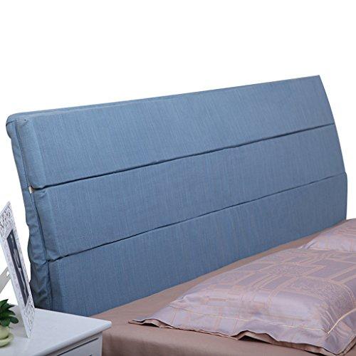 lxs-almohadones-de-la-cama-de-la-cama-suave-respaldo-grande-cama-doble-cabeza-cubierta-cojines-desmo