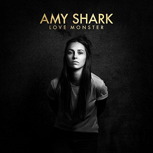 Love Monster [Explicit]