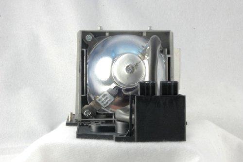 Dell 5100MP Ersatz Projektor Lampe/Leuchtmittel AC 300W - 5