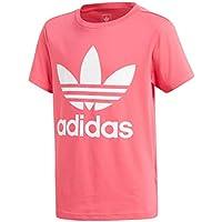 Adidas kinder J TRF Shirt
