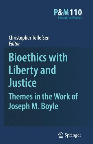 bioethics-with-liberty-and-justice-themes-in-the-work-of-joseph-m-boyle-philosophy-and-medicine