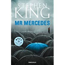 Mr Mercedes: Bill Hodges 1 (BEST SELLER, Band 26200)