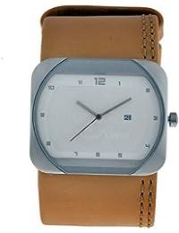 fec64d10ad14 Amazon.es  relojes levis - Incluir no disponibles  Relojes
