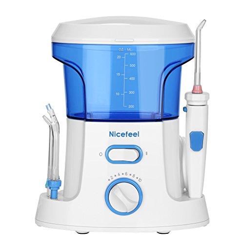 coolyoo-nicefeel-idropulsore-dentale-idropulsore-per-igiene-orale-irrigatore-orale-dentale-idropulso