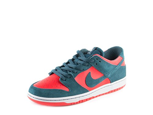 various colors d89ca 5a5bf NIKE SB ZOOM DUNK LOW PRO  REVERSE SHARK  - 854866-336 - SIZE