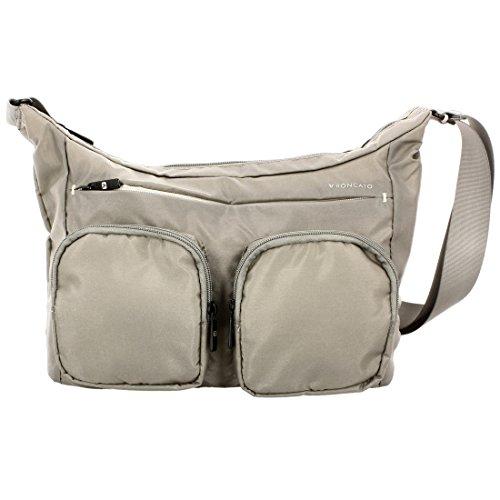 roncato-417310-across-body-bag-luggage-beige-pz
