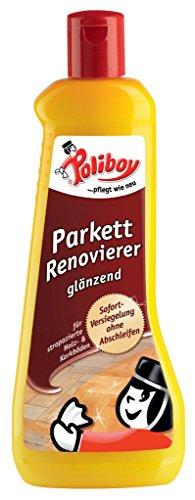 poliboy-parkett-renovierer-glnzend-500ml-flasche