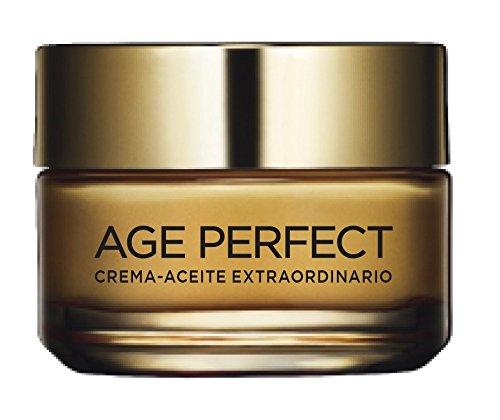 Age Perfect crème huile extraordinaire 50 ml d¡a