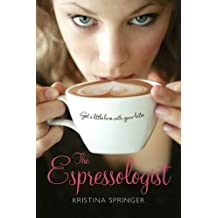 The Espressologist