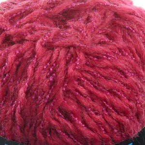 Bergere de France-Pixel, 50 g Wolle/Wollpaket-Carnaval 247411