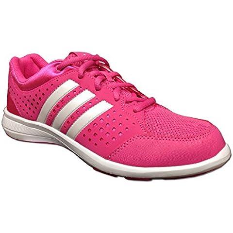 Nuovo Adidas Arianna Iii Cross Trainer semi solare rosa / solar Rosa 5