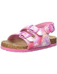 e3a8a1931 Amazon.es  Sandalias Fucsias - 23   Zapatos  Zapatos y complementos
