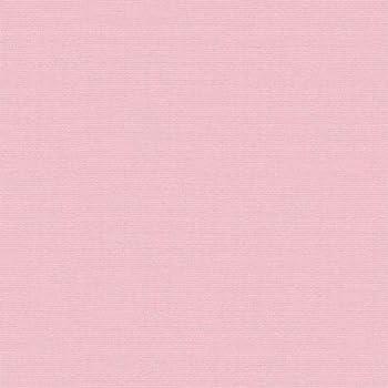 Sfondo Rosa Pastello Reformwiorg