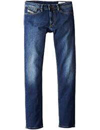 Diesel 00J1B4 00XYL Jeans Kids