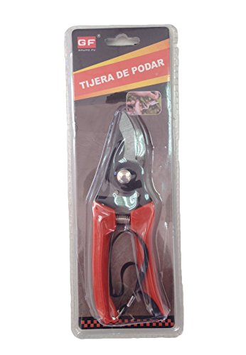 pruning-shears-scissors-recolectora-garden-shears-shears-17-cm-pruning-shears-scissors-for-the-garde