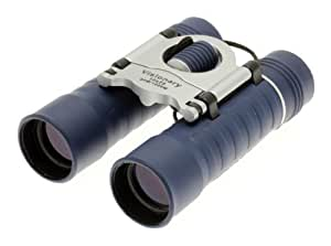 Binoculars Visionary DX 10x25, great for bird watching etc.