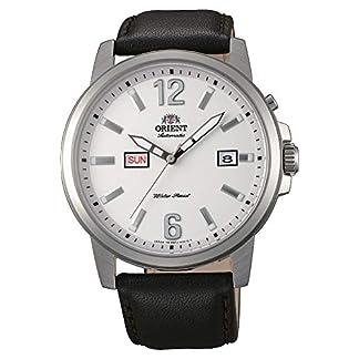 Orient Reloj de Pulsera FEM7J00AW9