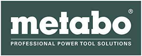 Metabo raccordo molto cuneo profilo profilo profilo SDS Plus, 630276000   flagship store    Superficie facile da pulire    Qualità  b5f3c1