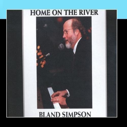 Bland Simpson ()