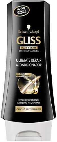 gliss-acondicionador-ultimate-repair-200-ml
