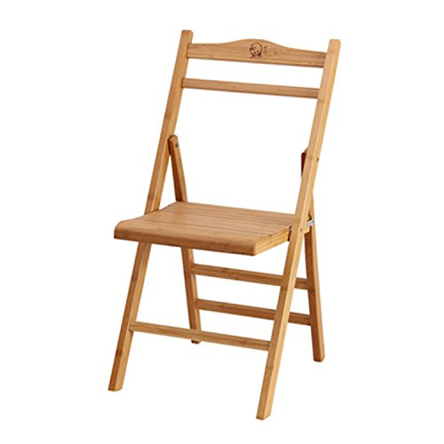 Chaise pliante chaise de dossier enfant Chaise chaise de bureau chaise de jardin